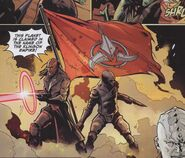 Klingon conquest (ar)
