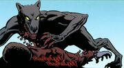 Y4-werewolf