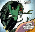 DoH-Critter-fight.jpg