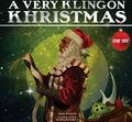 A Very Klingon Khristmas.jpg