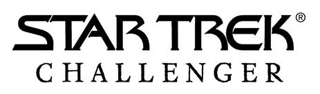 File:Challenger title.jpg