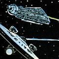 LA9-Eloksi-starship.jpg