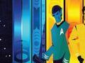 SpockLoS2-2.jpg