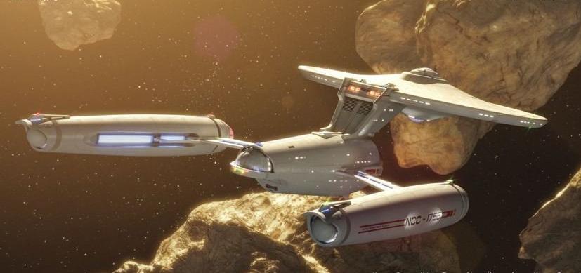 Dan Uyeno Memory Beta Non Canon Star Trek Wiki Fandom