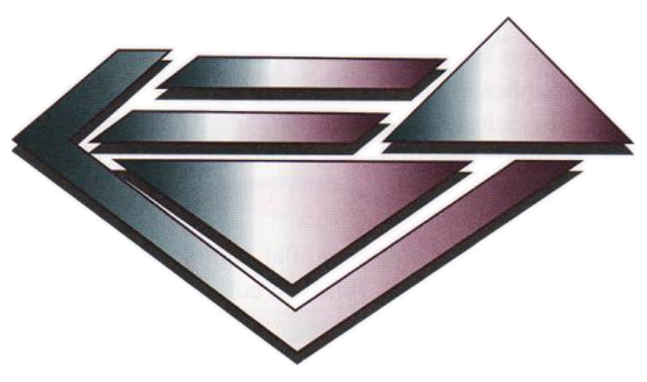 File:Deltan insignia.jpg