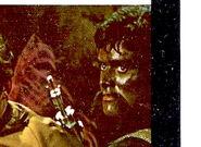 KlingonSoldier1Fotonovel10