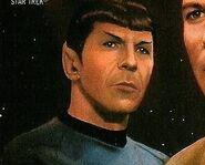 SpockFirstStrike