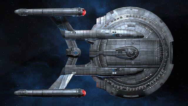 File:Utopia schematic.jpg