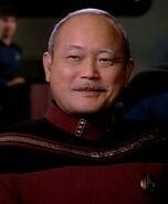 ViceAdmiralNakamura