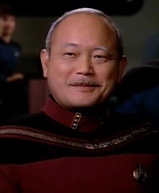 File:ViceAdmiralNakamura.jpg