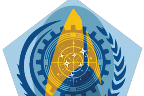 Memory Beta, non-canon Star Trek Wiki
