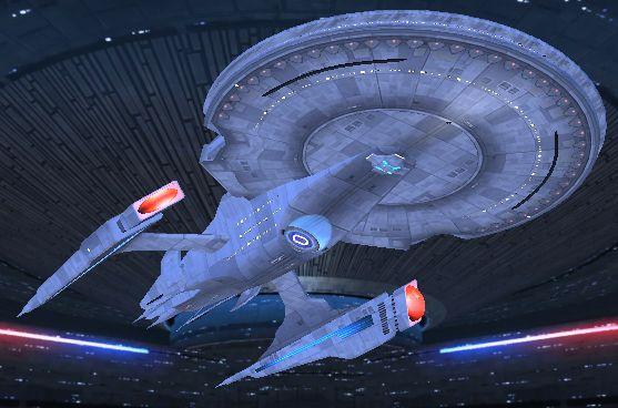 File:Polaris Type 2.jpg