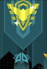 BG5 banner