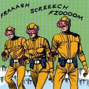 GK27-Anti-freeze-uniform