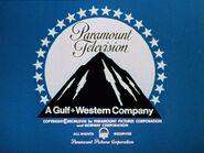 ParamountTelevisionLogo1967
