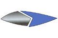 Starfleet 29th century logo.jpg