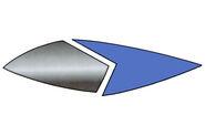 Starfleet 29th century logo