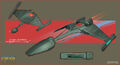 23th Century D5 design by Hector Ortiz.jpg