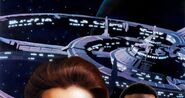 DS9fallenheroes