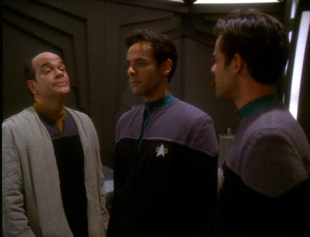 File:Doctor Bashir I Presume.jpg