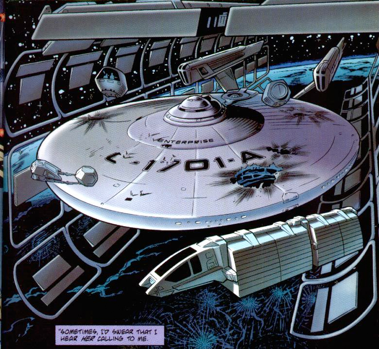 File:Enterprise-A Ashes1.jpg