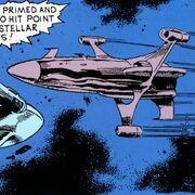 GK21-Romulan-border-patrol