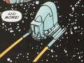 Romulan travel pod aft view.jpg