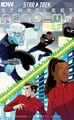 IDW Starfleet Academy, Issue 2B.jpg