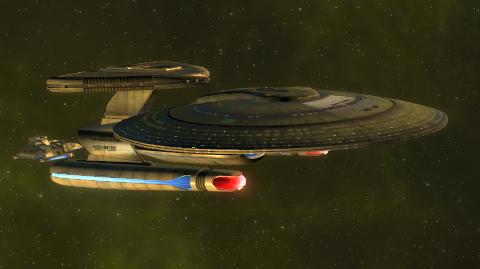 File:USS T'Kumbra.png