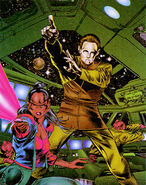 DS9-Judgment-Day-2-art