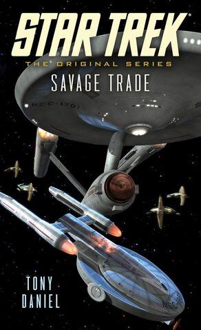 File:Savage Trade.jpg