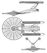 USS Thomas Paine - paine class