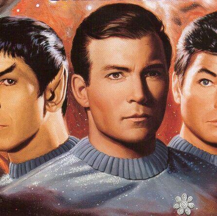 File:Kirk, cadet.jpg