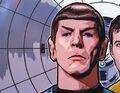 SpockLoS2-1.jpg