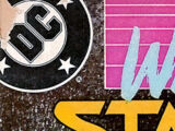 Who's Who in Star Trek, Issue 2