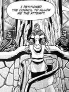 Alliances-council