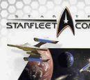 Starfleet Command (game)
