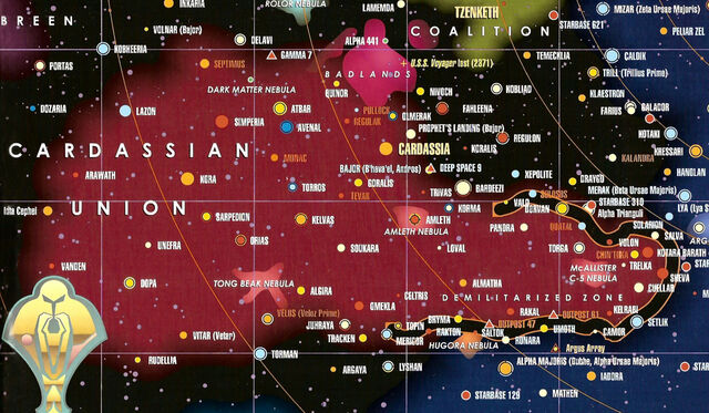 File:Cardassian Union space.jpg