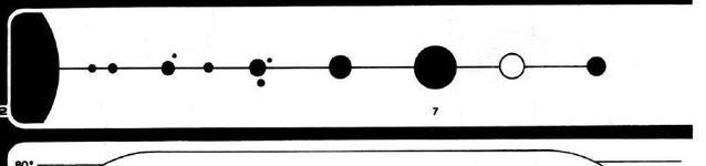 File:Andor system.jpg