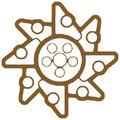 Augments faction logo.jpg