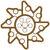Augments faction logo