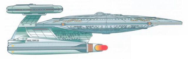 File:Nebula schematic.jpg