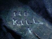 No Kill I