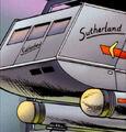 Sutherland shuttle.jpg