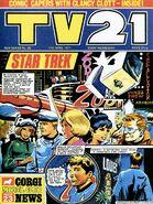 TV21-82cvr