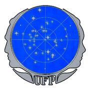 UFP 2260s seal