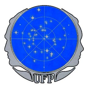 File:UFP 2260s seal.jpg