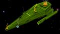 MA12 class Trexels.png