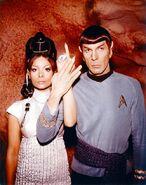 Spock.TPring.TOS