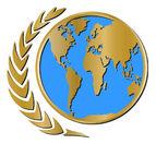 Seal of United Earth.jpg